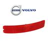 NEW Volvo XC90 Rear Driver Left Side Marker Light - in Bumper Genuine 8648294
