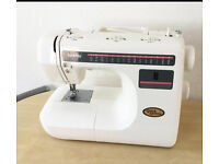 Brother PS-31 Sewing machine...only £35