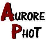 aurorephot