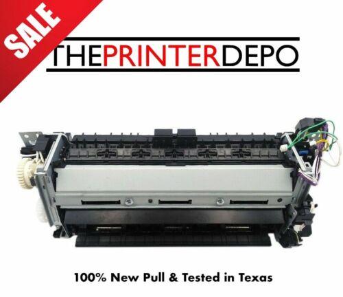 HP Color LaserJet M452/M377/M477/M479 Fuser Unit 100% New RM2-6418 *DUPLEX*