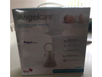 AngelCare AC300 baby monitor £15