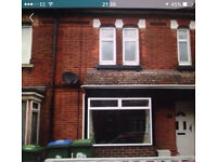 Student property in polygon area available 1st July with no fees