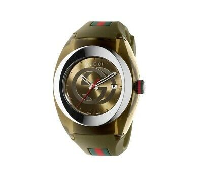 8b5513a2 Gucci Watches on eBay | RELUX.me