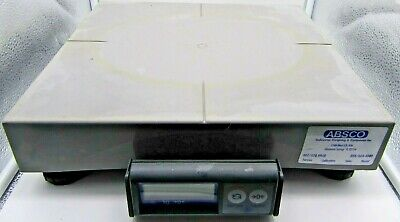 Mettler Toledo Ps60 Usb Shipping Parcel Scale 150lb Scale 2