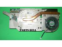 Dell Precision M6400 M6500 Graphics VIdeo Card ATI FirePro M7820 GC63V Warranty