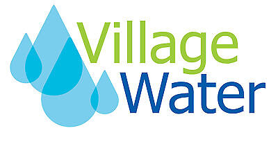 Village Water limited