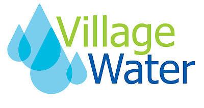 Village Water limited
