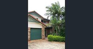HUGE 3 BED 2.5 BATH TOWNHOUSE IN SOUTHPORT! BREAKLEASE! Southport Gold Coast City Preview