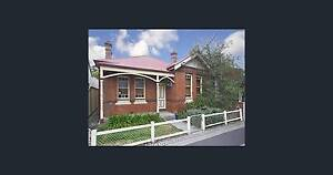 Residential/ Commercial Cottage for Lease in Harris Park NSW Harris Park Parramatta Area Preview
