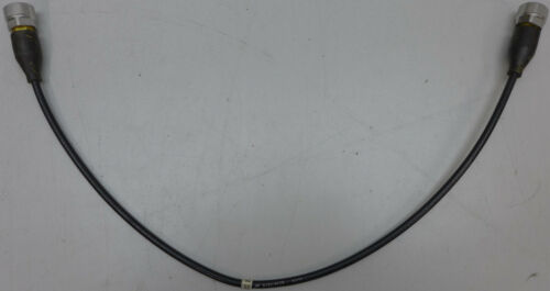 HP 8120-4779 APC-7 Test Cable