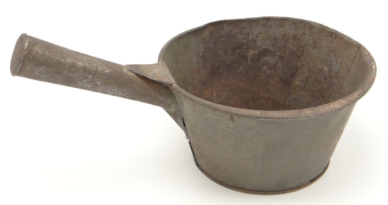 Antike Bauerngerate Gunstig Kaufen Ebay