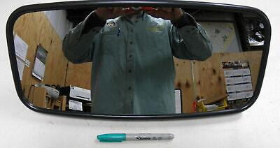 Terex Mirror Head 45256640 2540-01-553-9557