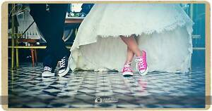 Wedding Photographer Mirrabooka Stirling Area Preview