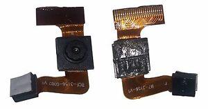 Genuine-Trekstor-Surftab-Xiron-7-0-3G-Front-Facing-Rear-Facing-Camera-Webcam