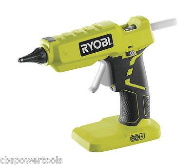 Ryobi R18GLU-0 One+ 18V Cordless Glue Gun