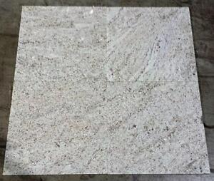 GRANITE TILES - DIRECT IMPORTER $ 2.49 / SFT and Up
