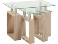 New Nests of tables 18+ to choose from in store now Only £49-£249