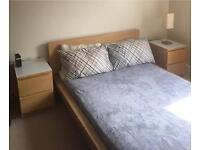 Double en suite room in Cardiff Bay for the Champions League Finale