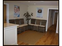 Beauty/Treatment/Therapy Rooms - Suit beautician, nail technician, semi permanent make-up artist