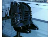 Shoes from next