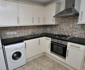 1 DOUBLE BEDROOM, CLOSE TO FOREST GATE STATION, BALCONY, AVAIABLE NOW !