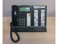 Office Phones - Analog & Digital/Display