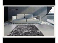 Trinity creations rug