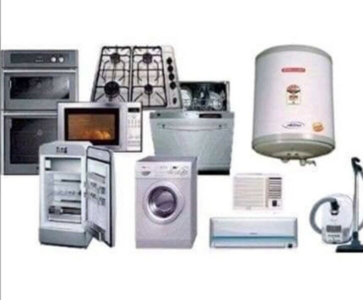 Electric gas cooker washing machine fridge freezer repair service!!!!!!!!!! for sale  Newham, East London