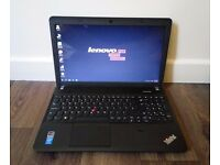 VERY FAST LENOVO CORE i5 4TH GEN LAPTOP,HIGH SPEED HDD,USB 3.0,HDMI,15.6 HD LED,DVDRW,MS OFFICE