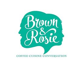 Sous Chef for Australian Exciting Cafe in South Kensington