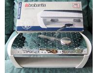 Brabantia 2 x Burner Tea Light Food Warmer