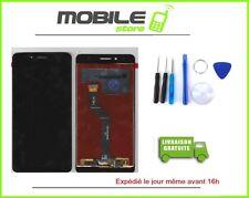 Ecran LCD + Vitre Tactile pour HUAWEI Honor 5X couleur noir + outils