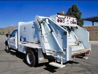Garbage & Junk Removal - BEST PRICING