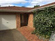 Room for rent in Dunlop ACT Macquarie Belconnen Area Preview