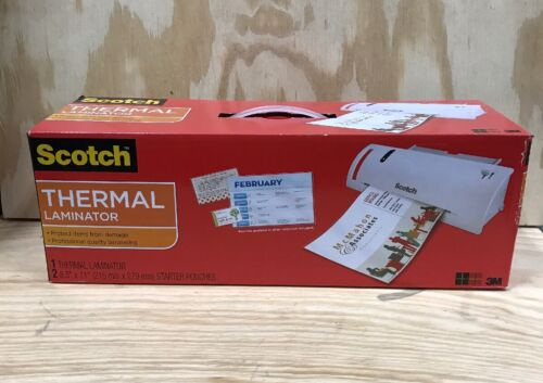 hot cold thermal laminator machine portable warms