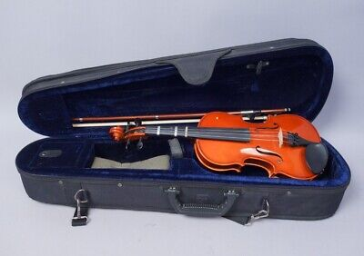 Lovely Durro Violin Strings Leather Pouch H.a Violins French Nashville Tn Rare Find Antique Excellent In Cushion Effect