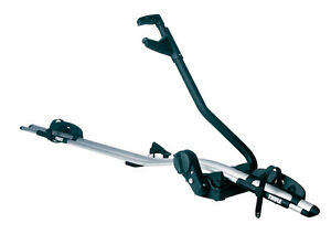 Thule 591 Cycle Carrier / Bike Carrier Roof Mounted ProRide / Upright 2017 20kg