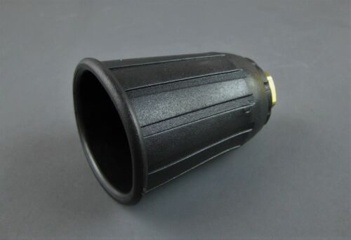 MTM Hydro 16.0061 1/4 FxF Hyperjet Plus Adjustment Pressure Nozzle