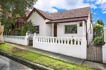A Celebration of New Beginnings, Rare Gem !!! Dulwich Hill Marrickville Area Preview
