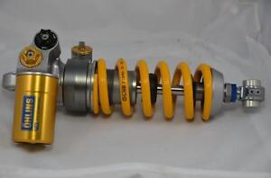 Ohlins-Rear-Shock-AP931-Mark-2-TTX-Aprilia-RSV4-Newest-Ohlins-Shock