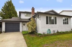 27074 34A AVENUE Langley, British Columbia