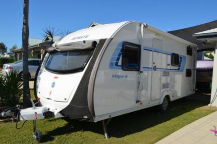 New While Some People May Take A Quick Trip To See Friends And Family, Those After A Larger Adventure Should Look No Further Than An Exciting Campervan Trip Hire Company  The Town Offers Plenty Of Camping Spots, Allowing You To Park Your