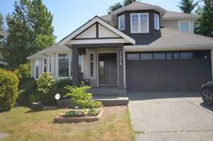7476 146B STREET Surrey, British Columbia
