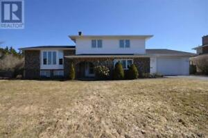 30 Bayswater Road|Dartmouth Nantucket, Nova Scotia