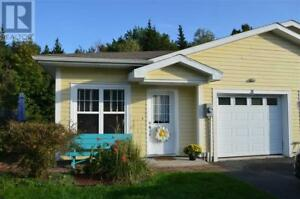 31 Knock Lane Lunenburg, Nova Scotia