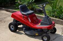 Murray Sentinel 100/76  Ride On Mower. Bracken Ridge Brisbane North East Preview