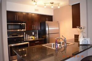 FOR RENT: 2 bed 2 bath