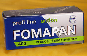 foma-Pan-400-135-36-1-Pellicola-formato-medio-120