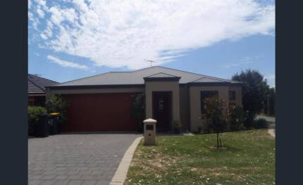 $335 Per Week - Lovely 3x2 Front Duplex in Pearsall