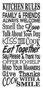 My Kitchen Rules Se